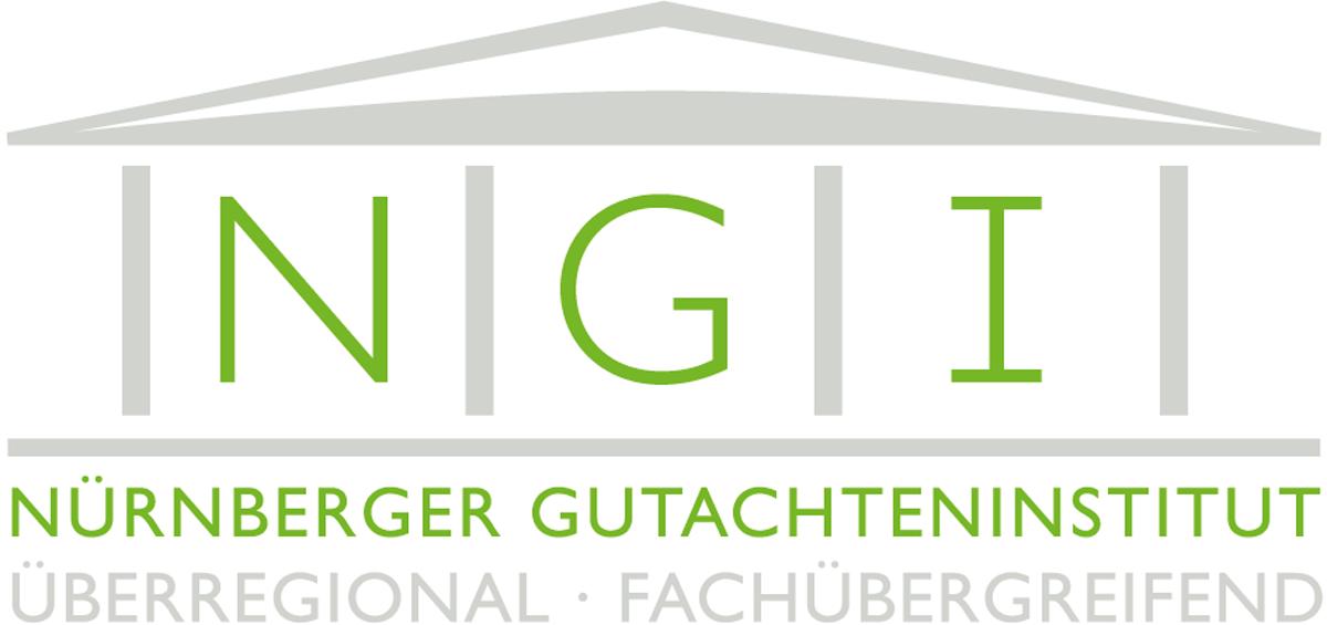 Nürnberger Gutachteninstitut